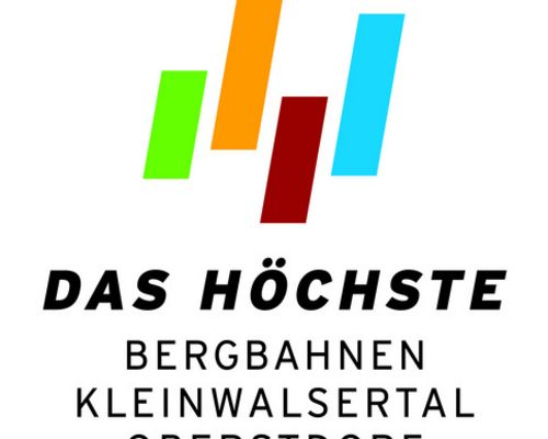 Ermäßigte Liftpässe für die Region Oberstdorf!