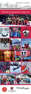 Skiprogramm__2019_20__INT_opt.pdf