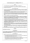 TV_Oeffingen_Satzung_06_05_15.pdf