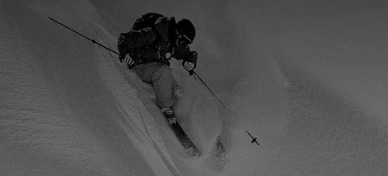 Link zu skiworX