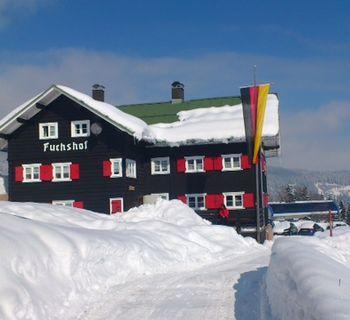 Fuchshof