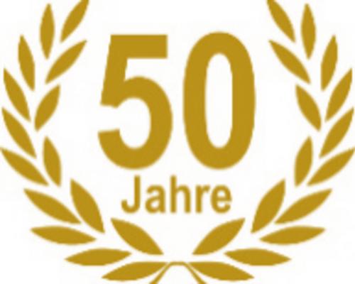 50 Jahre SWL
